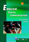 English social communication_part 2_Q